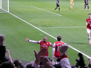 Arsenal-Oxlade-Chamberlain