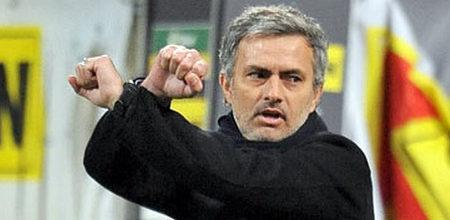 Mourinho-Man-Utd