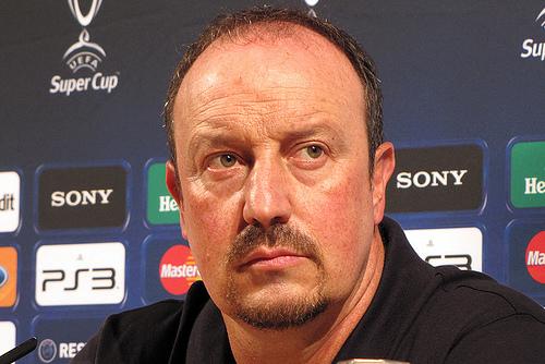 Rafa-Benitez-Newcastle