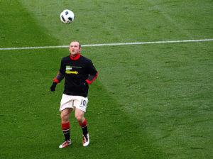 Rooney-Man-Utd