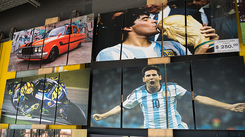 Argentina-World-Cup