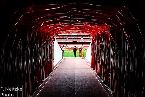 Arsenal-Emirates