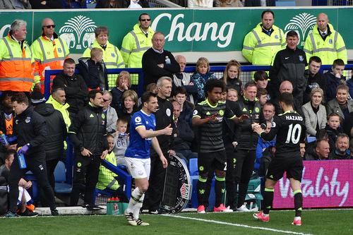 Everton-Chelsea-1