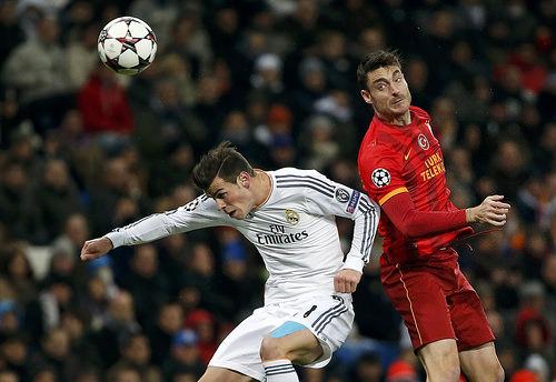 Gareth-Bale-1