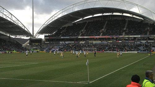 Huddersfield-John-Smiths