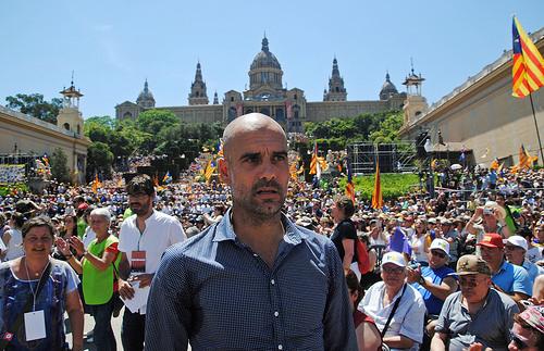Pep-Guardiola-Catalonia-Ref