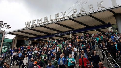 Wembley-1