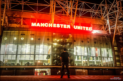 Man-Utd-Old-Trafford