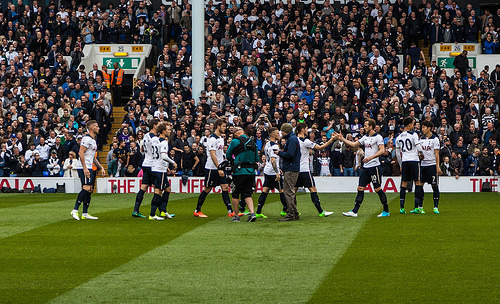 Tottenham-Spurs-1