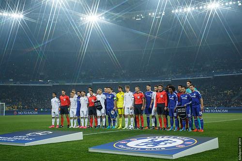 Chelsea-10