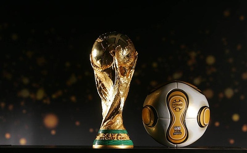 World-Cup-10