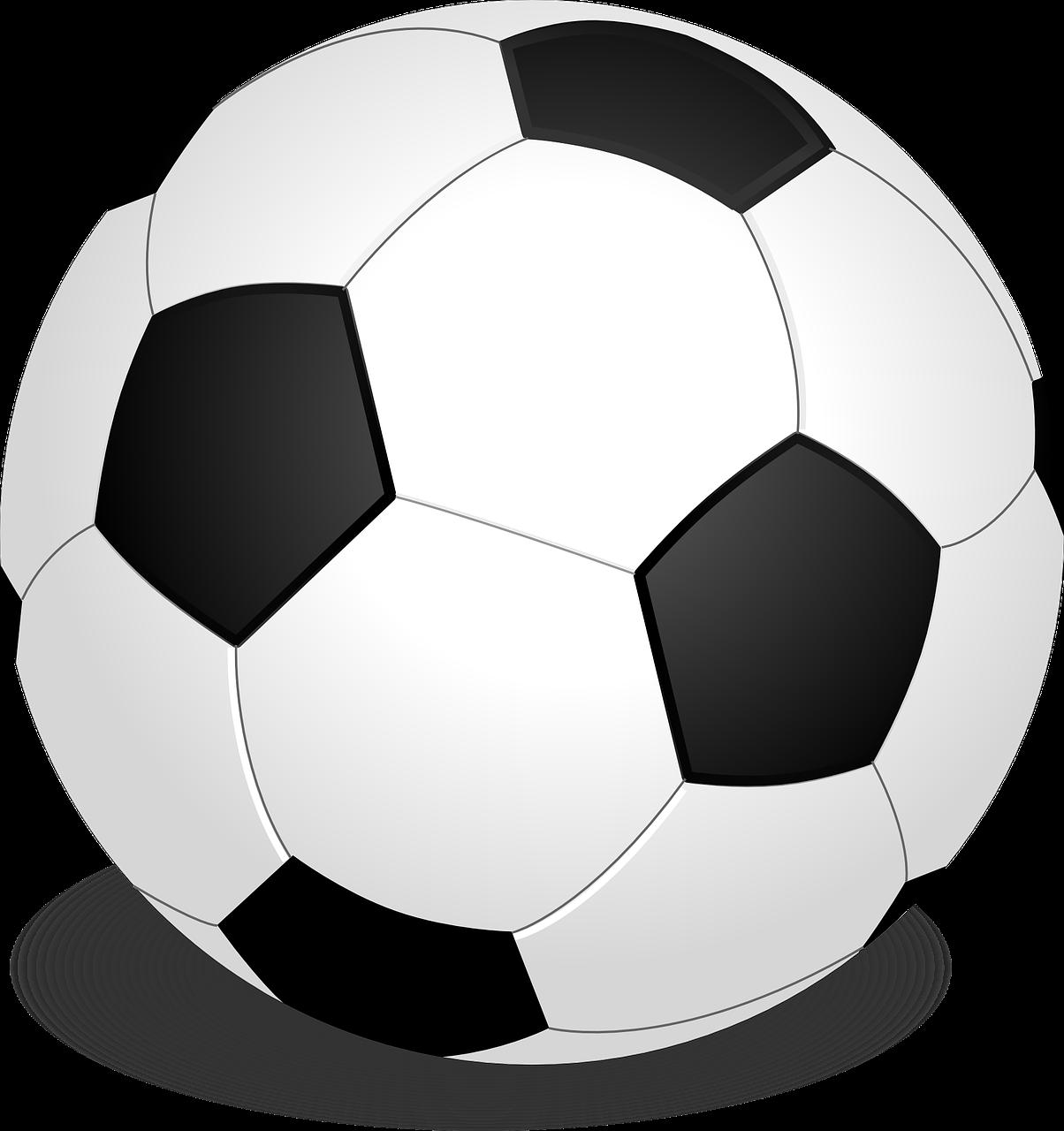 soccer-bet365