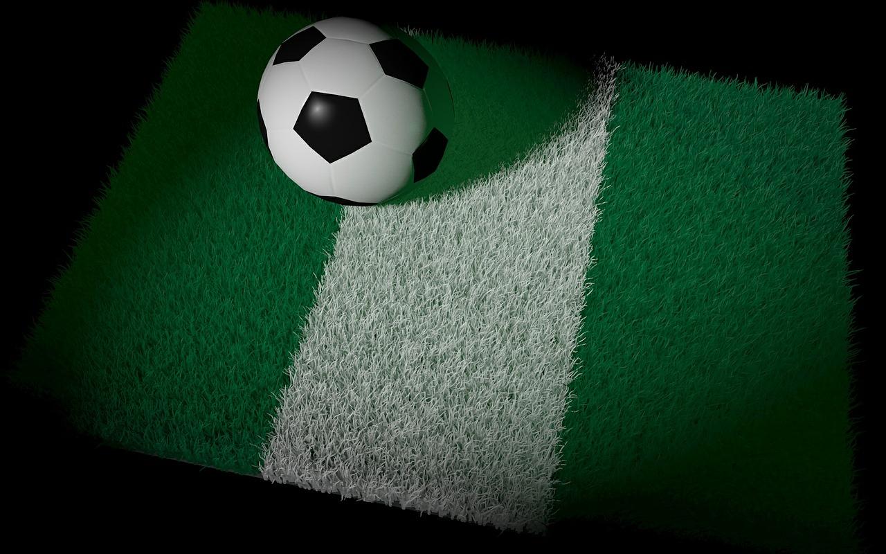 nigeria-football