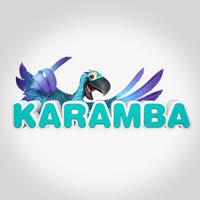 karamba sports homepage