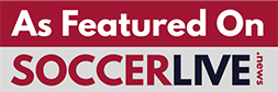 Soccer Live News